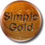 addon_icon_simplegold.png